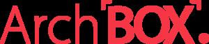 ArchBox Logo