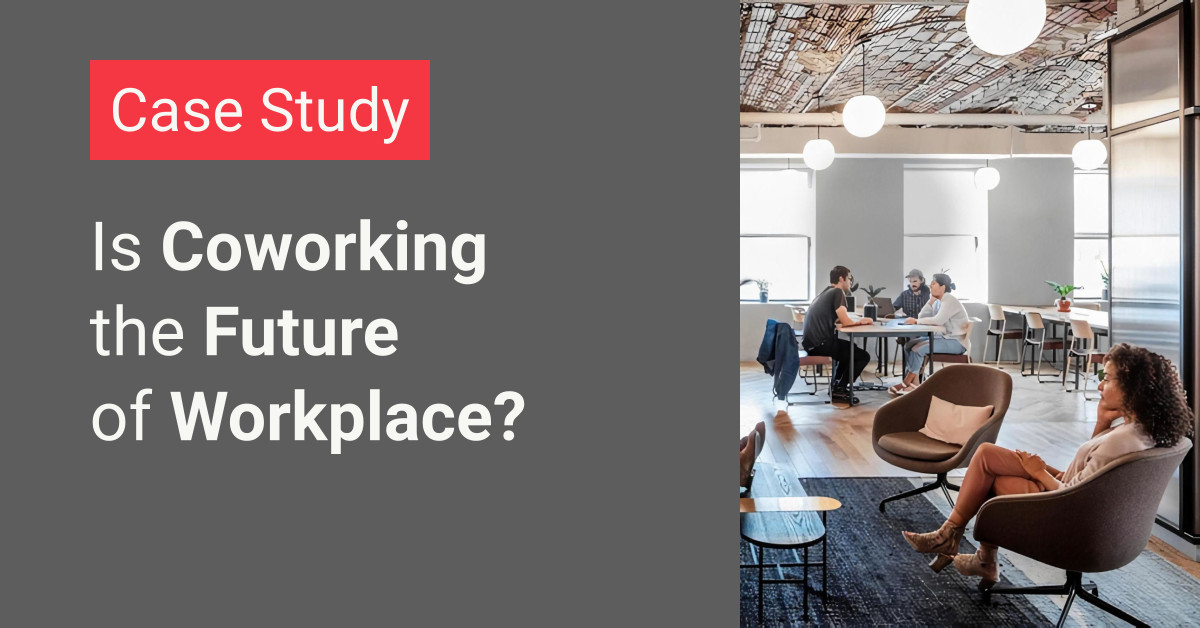 Coworking_Freature